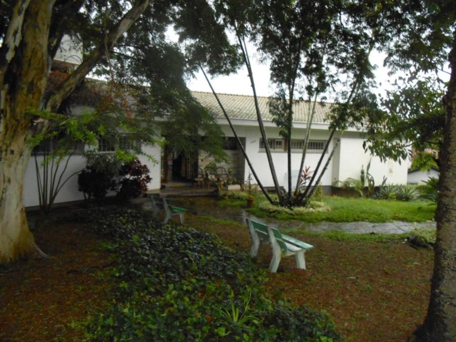 Casa, Santa Teresa, Porto Alegre (CS31004419) - Foto 3