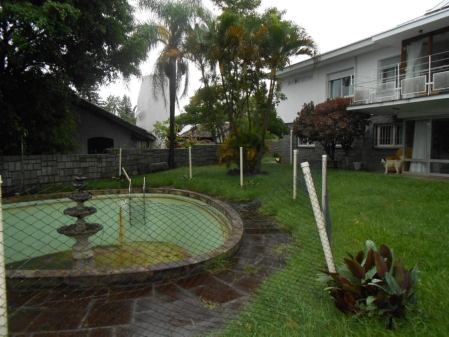 Casa, Santa Teresa, Porto Alegre (CS31004419) - Foto 9
