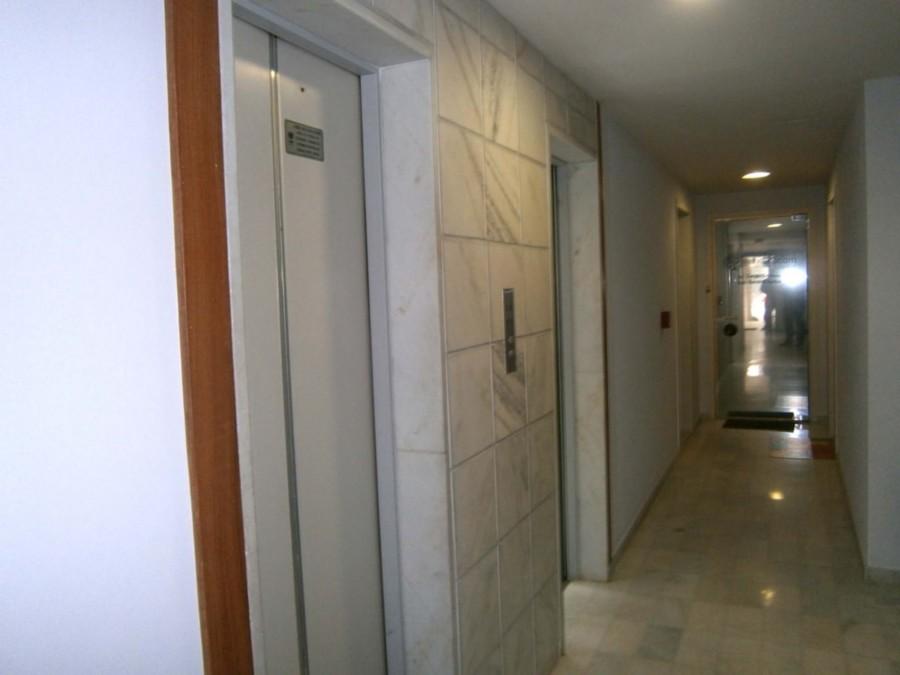 Conjunto/sala em Rio Branco - Foto 3
