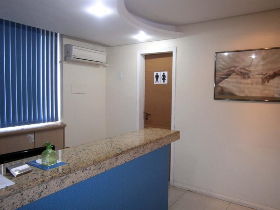 Conjunto/sala em Rio Branco - Foto 4