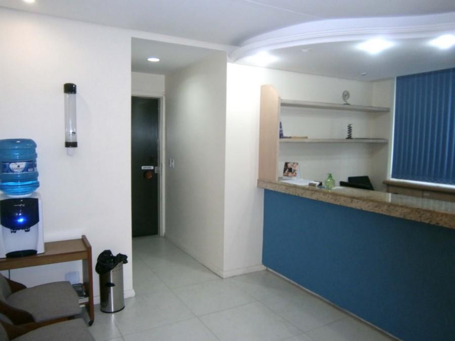 Conjunto/sala em Rio Branco - Foto 5