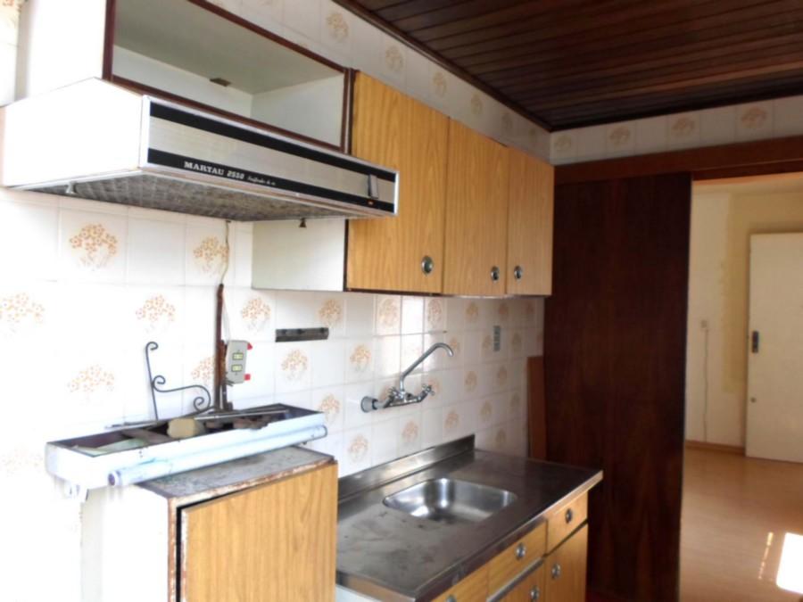 Conjunto Monte Castelo - Apto 2 Dorm, Santo Antonio, Porto Alegre - Foto 13