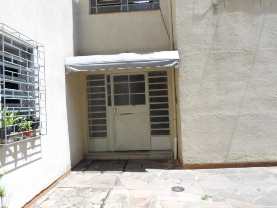 Conjunto Monte Castelo - Apto 2 Dorm, Santo Antonio, Porto Alegre - Foto 6