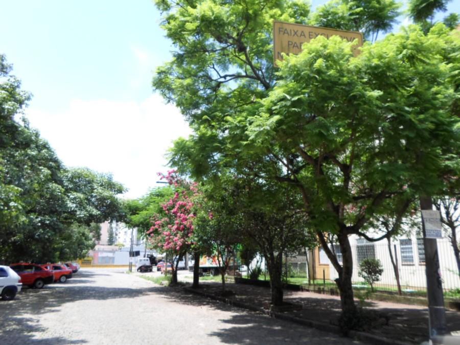 Conjunto Monte Castelo - Apto 2 Dorm, Santo Antonio, Porto Alegre - Foto 7