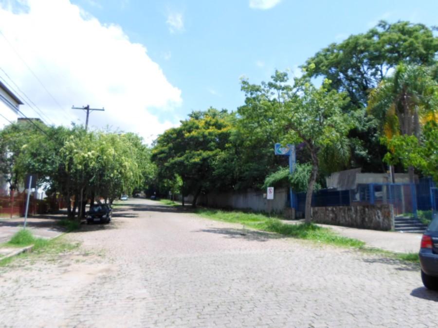 Conjunto Monte Castelo - Apto 2 Dorm, Santo Antonio, Porto Alegre - Foto 8