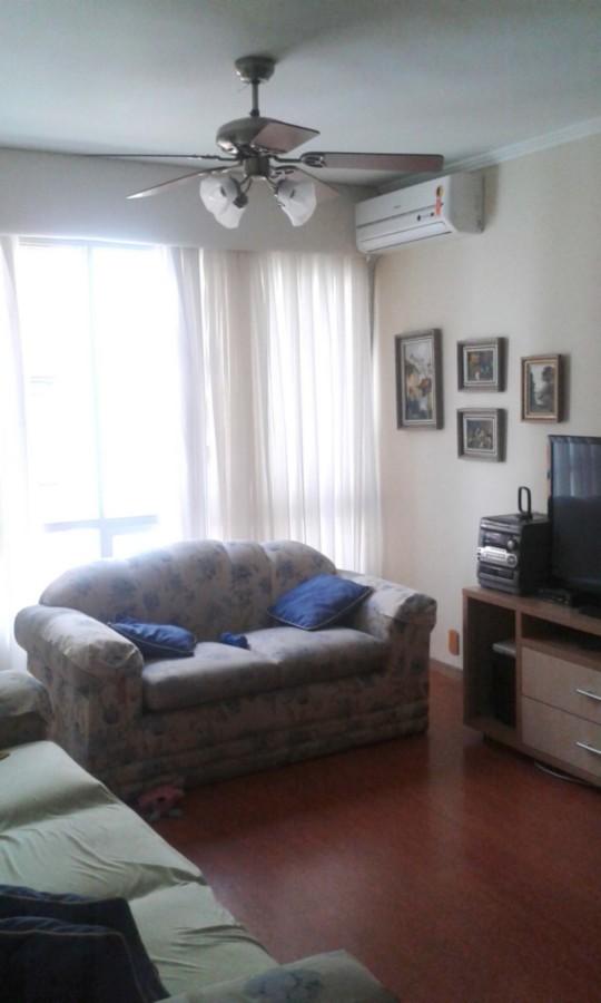 Apartamento em Menino Deus - Foto 4