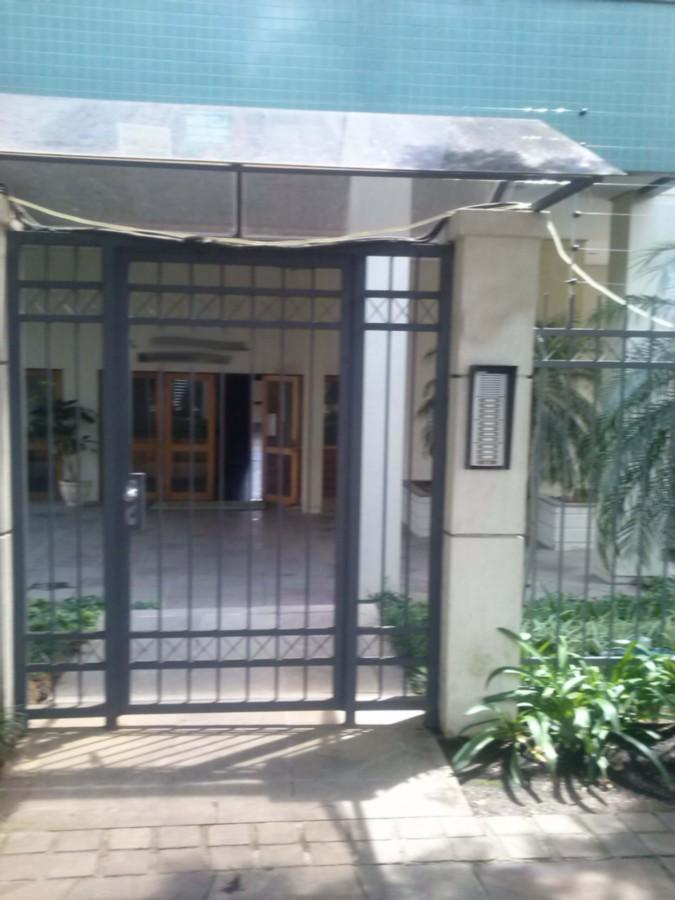 Apartamento em Chácara das Pedras - Foto 2