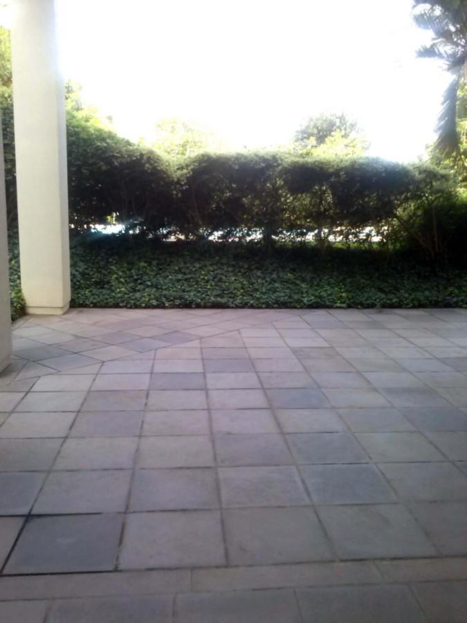 Apartamento em Chácara das Pedras - Foto 4