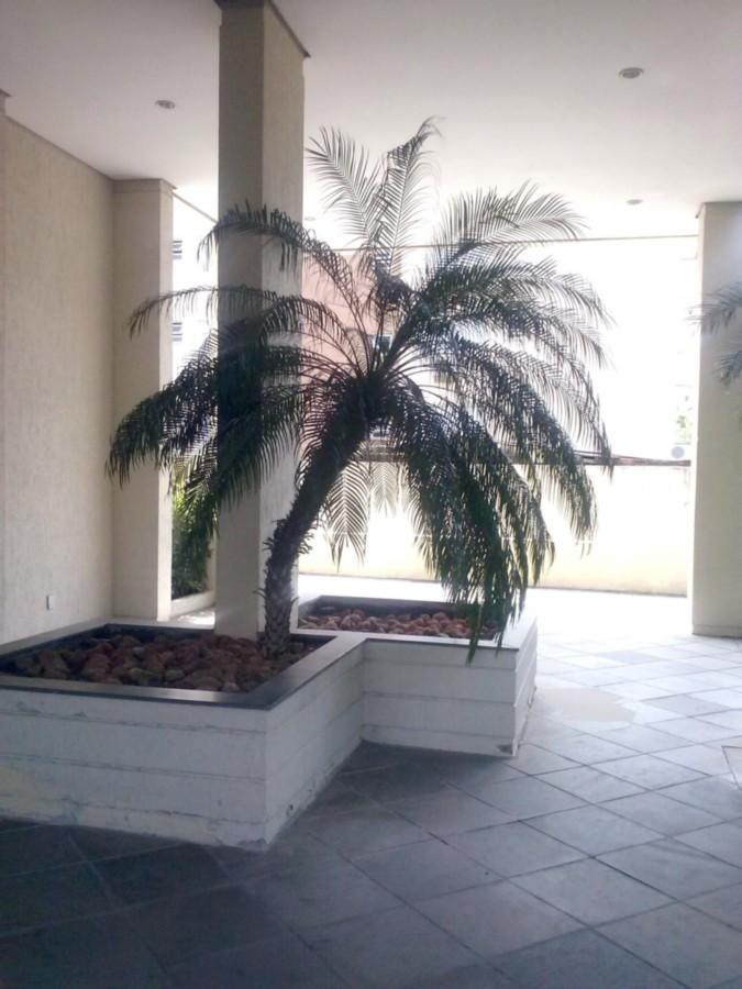 Apartamento em Chácara das Pedras - Foto 5