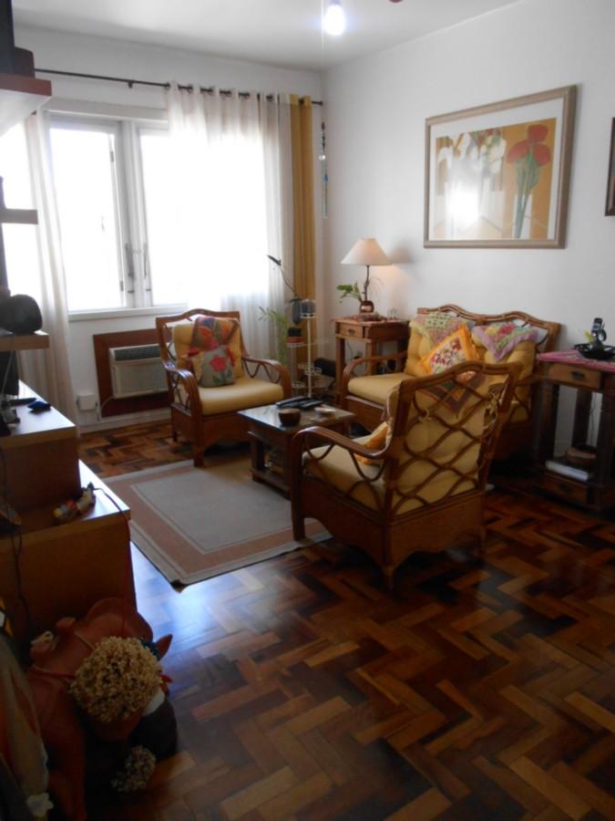 Apartamento em Santana - Foto 2