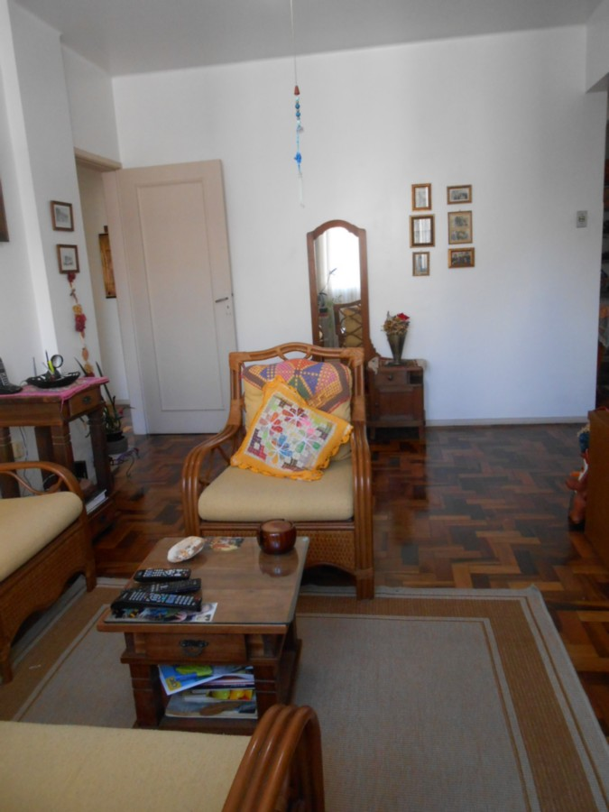 Apartamento em Santana - Foto 3