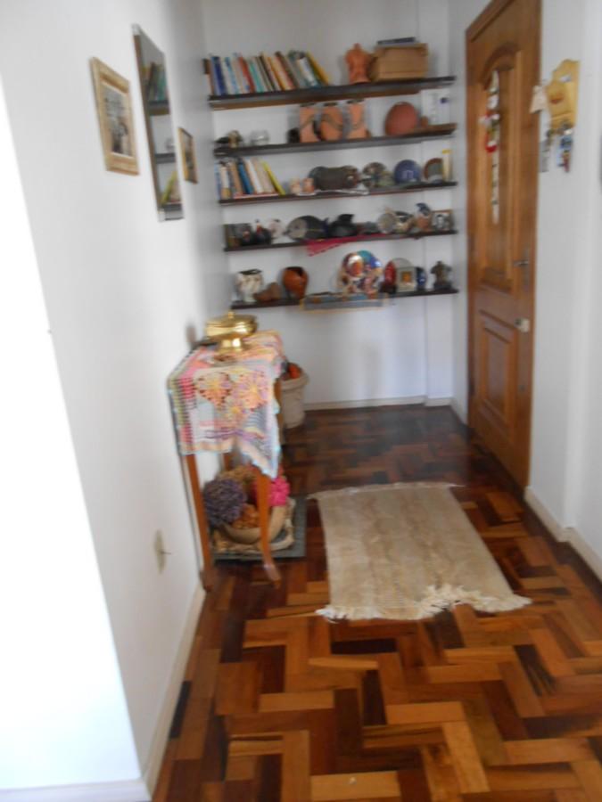 Apartamento em Santana - Foto 4
