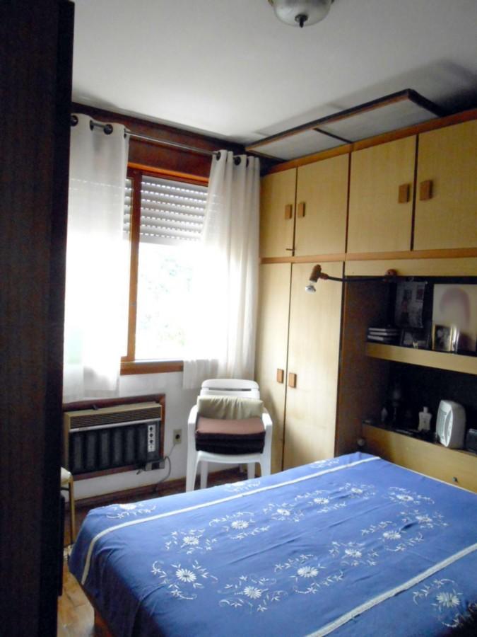 Zaragoza - Apto 2 Dorm, Floresta, Porto Alegre (CS31004462) - Foto 10