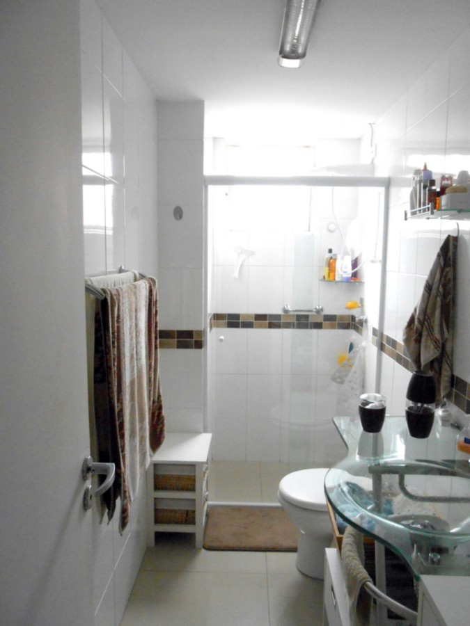 Zaragoza - Apto 2 Dorm, Floresta, Porto Alegre (CS31004462) - Foto 11