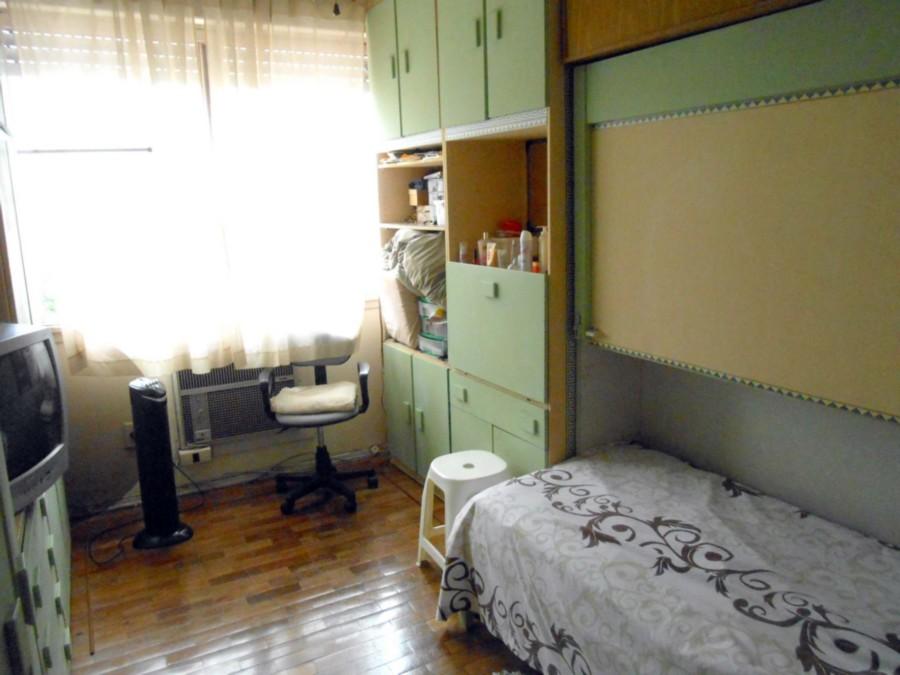 Zaragoza - Apto 2 Dorm, Floresta, Porto Alegre (CS31004462) - Foto 12