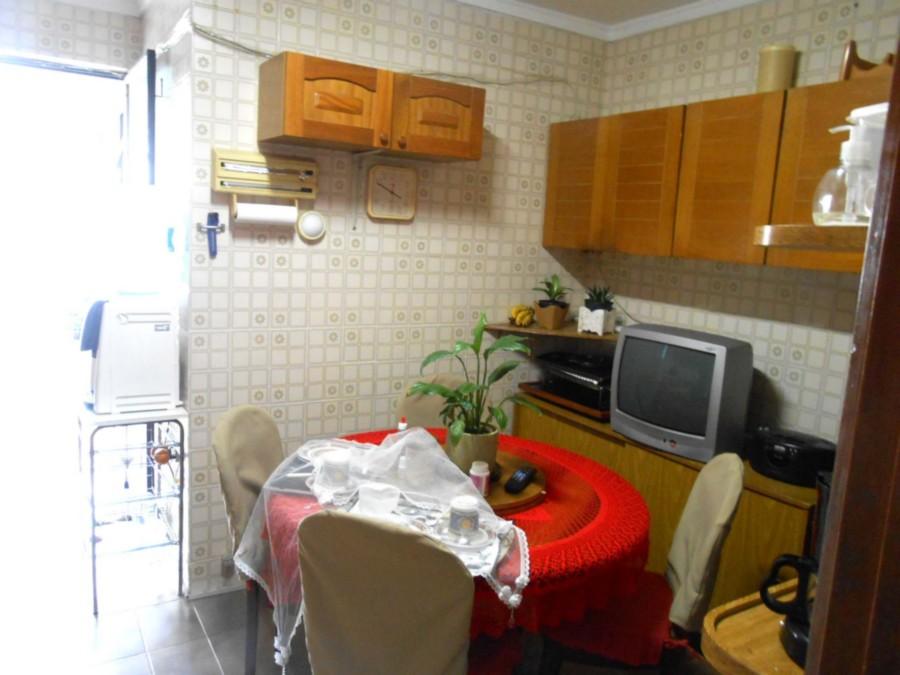 Zaragoza - Apto 2 Dorm, Floresta, Porto Alegre (CS31004462) - Foto 13