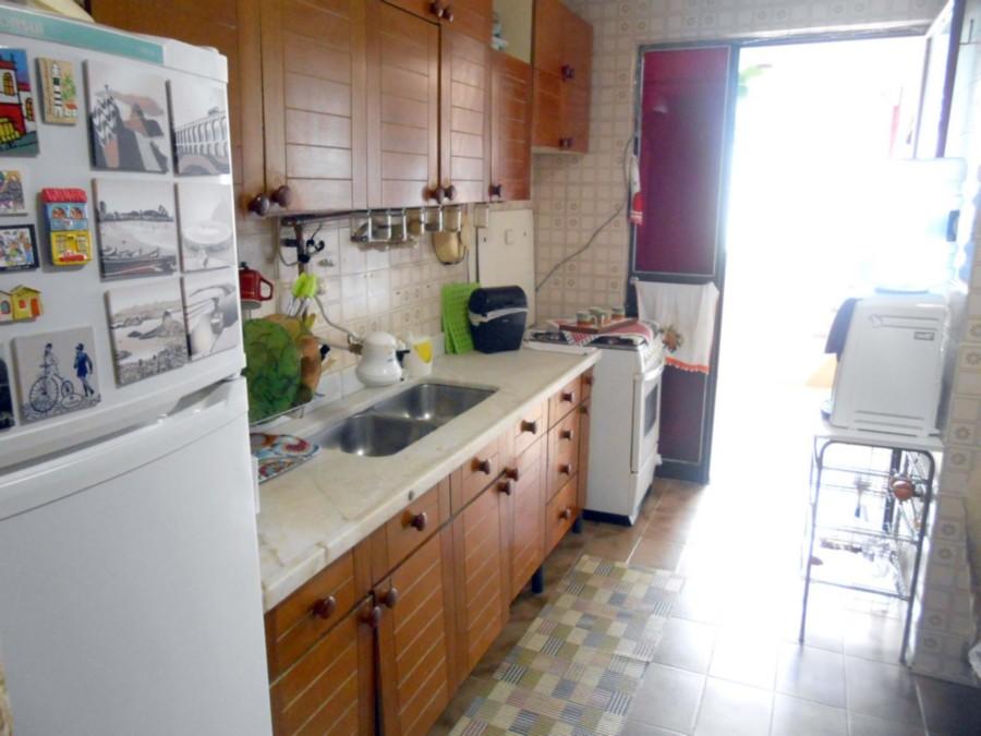 Zaragoza - Apto 2 Dorm, Floresta, Porto Alegre (CS31004462) - Foto 14