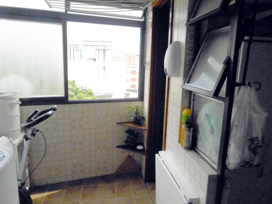 Zaragoza - Apto 2 Dorm, Floresta, Porto Alegre (CS31004462) - Foto 15