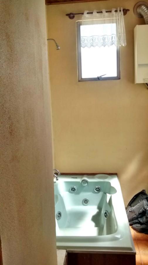 Cobertura 2 Dorm, Floresta, Porto Alegre (CS31004472) - Foto 10