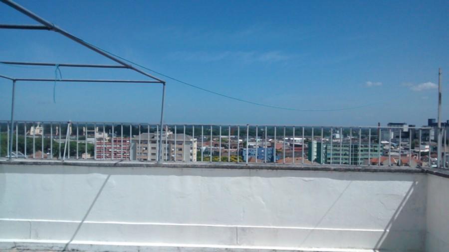 Cobertura 2 Dorm, Floresta, Porto Alegre (CS31004472) - Foto 11
