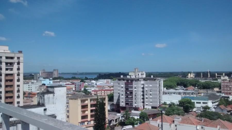 Cobertura 2 Dorm, Floresta, Porto Alegre (CS31004472) - Foto 13