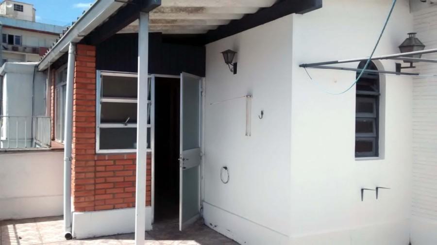 Cobertura 2 Dorm, Floresta, Porto Alegre (CS31004472) - Foto 14