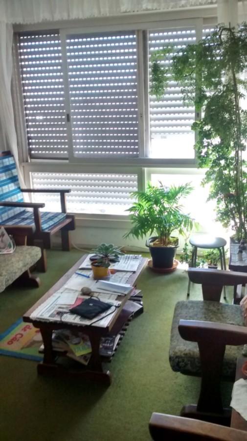 Cobertura 2 Dorm, Floresta, Porto Alegre (CS31004472) - Foto 15