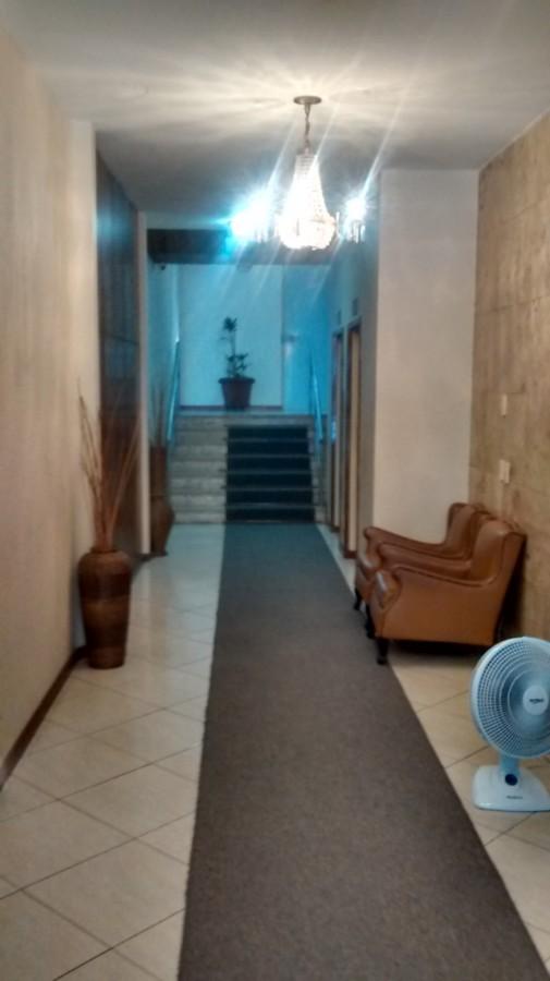 Cobertura 2 Dorm, Floresta, Porto Alegre (CS31004472) - Foto 16