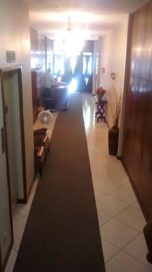 Cobertura 2 Dorm, Floresta, Porto Alegre (CS31004472) - Foto 3