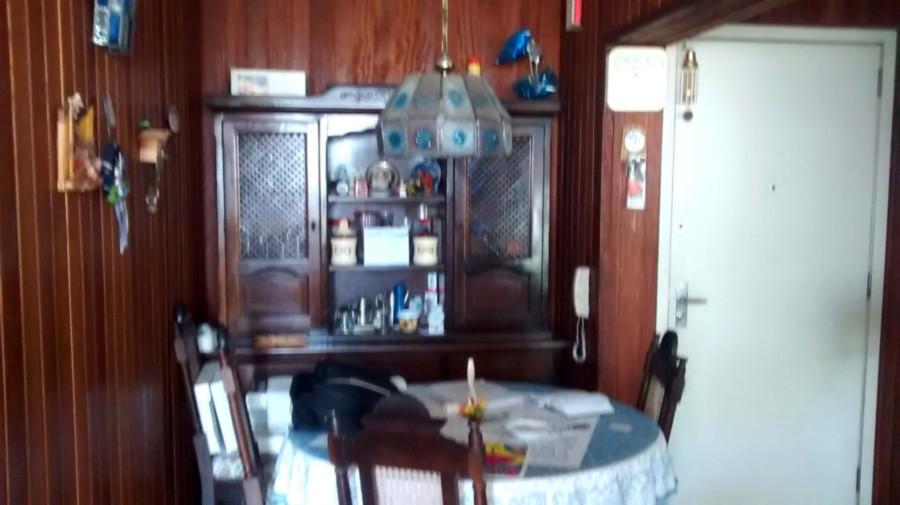 Cobertura 2 Dorm, Floresta, Porto Alegre (CS31004472) - Foto 4
