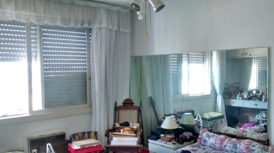 Cobertura 2 Dorm, Floresta, Porto Alegre (CS31004472) - Foto 5