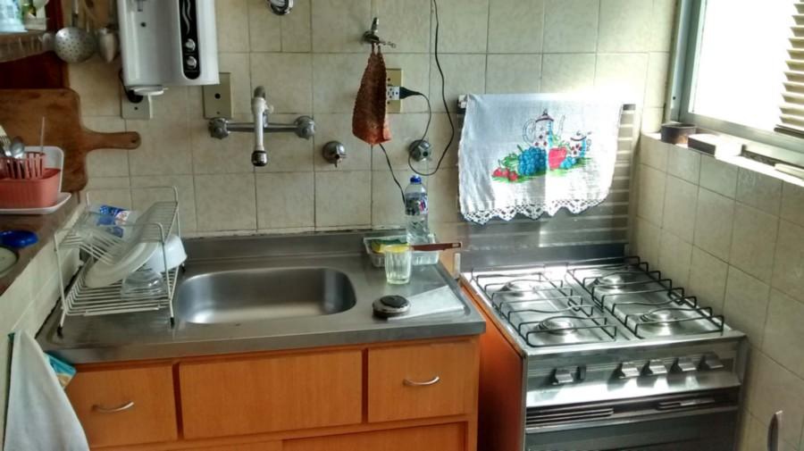 Cobertura 2 Dorm, Floresta, Porto Alegre (CS31004472) - Foto 6