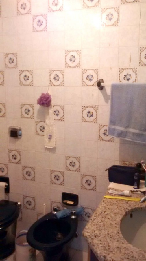 Cobertura 2 Dorm, Floresta, Porto Alegre (CS31004472) - Foto 8