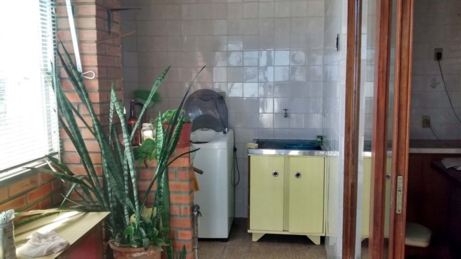 Cobertura 2 Dorm, Floresta, Porto Alegre (CS31004472) - Foto 9