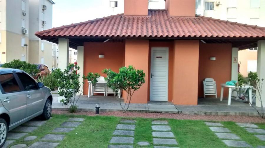 Verdi Rossi - Apto 3 Dorm, Humaitá, Porto Alegre (CS31004484) - Foto 17