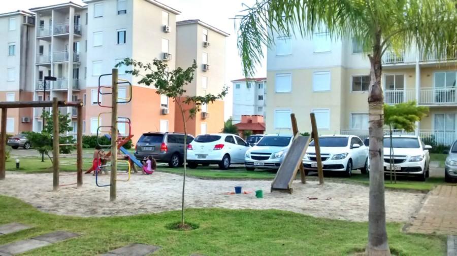 Verdi Rossi - Apto 3 Dorm, Humaitá, Porto Alegre (CS31004484) - Foto 18