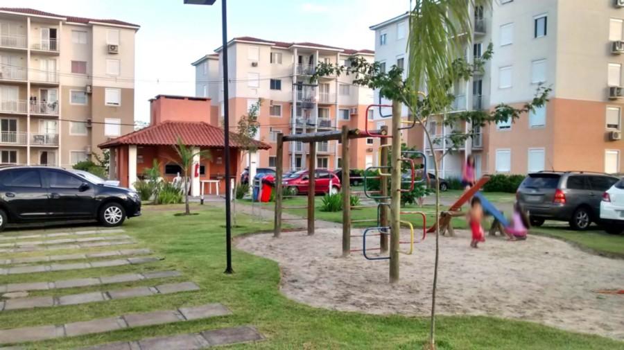 Verdi Rossi - Apto 3 Dorm, Humaitá, Porto Alegre (CS31004484) - Foto 19