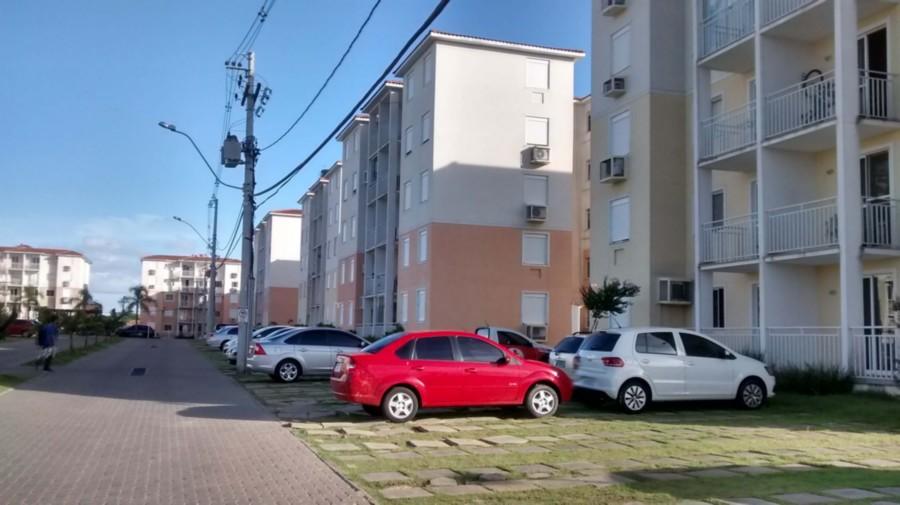 Verdi Rossi - Apto 3 Dorm, Humaitá, Porto Alegre (CS31004484) - Foto 2