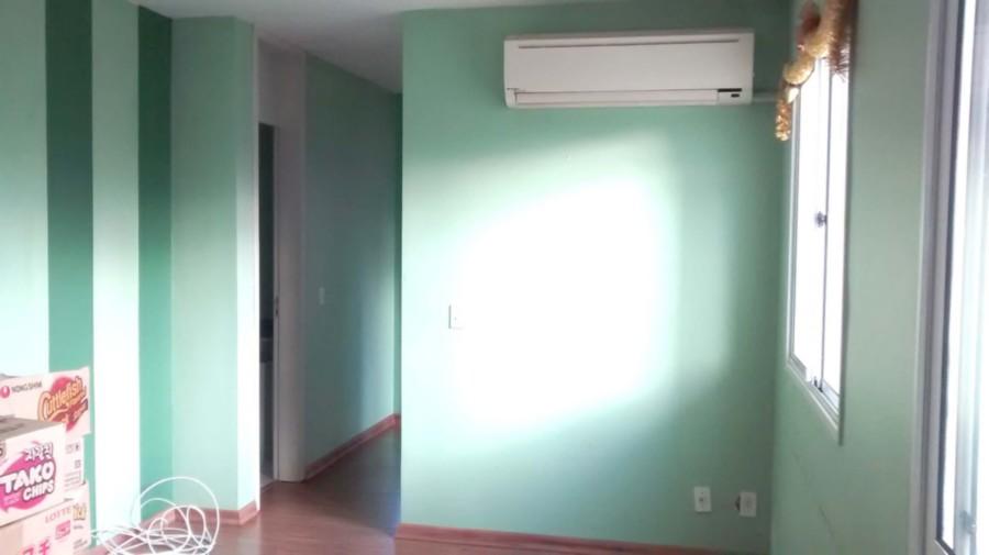 Verdi Rossi - Apto 3 Dorm, Humaitá, Porto Alegre (CS31004484) - Foto 7