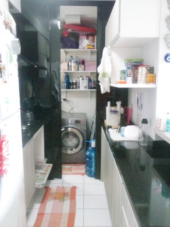 Verdi Rossi - Apto 3 Dorm, Humaitá, Porto Alegre (CS31004485) - Foto 12