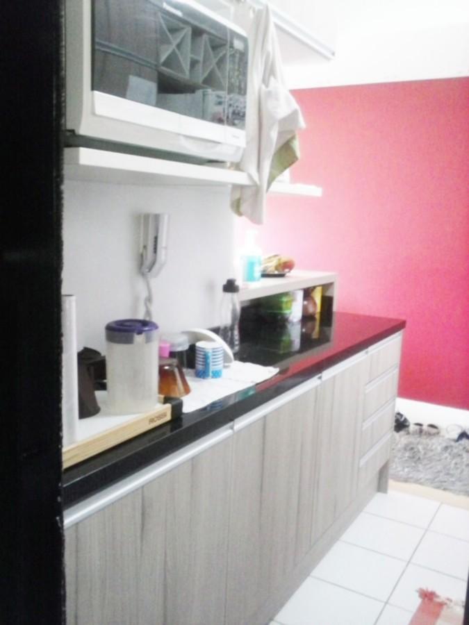 Verdi Rossi - Apto 3 Dorm, Humaitá, Porto Alegre (CS31004485) - Foto 13