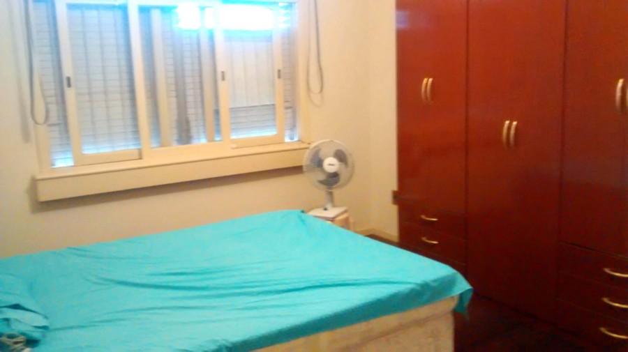 Satélite - Apto 2 Dorm, Floresta, Porto Alegre (CS31004489) - Foto 12