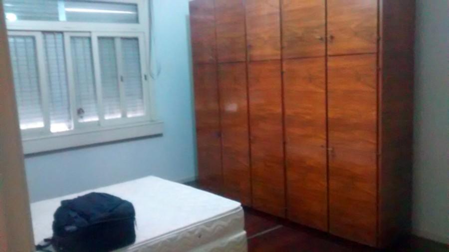 Satélite - Apto 2 Dorm, Floresta, Porto Alegre (CS31004489) - Foto 13