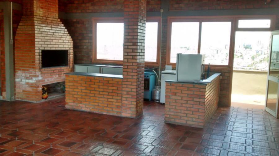 Satélite - Apto 2 Dorm, Floresta, Porto Alegre (CS31004489) - Foto 4