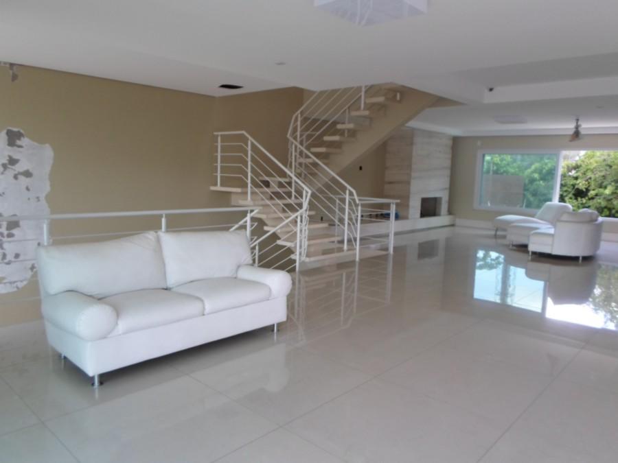 Casa 2 Dorm, Jardim Itu Sabará, Porto Alegre (CS31004495) - Foto 15