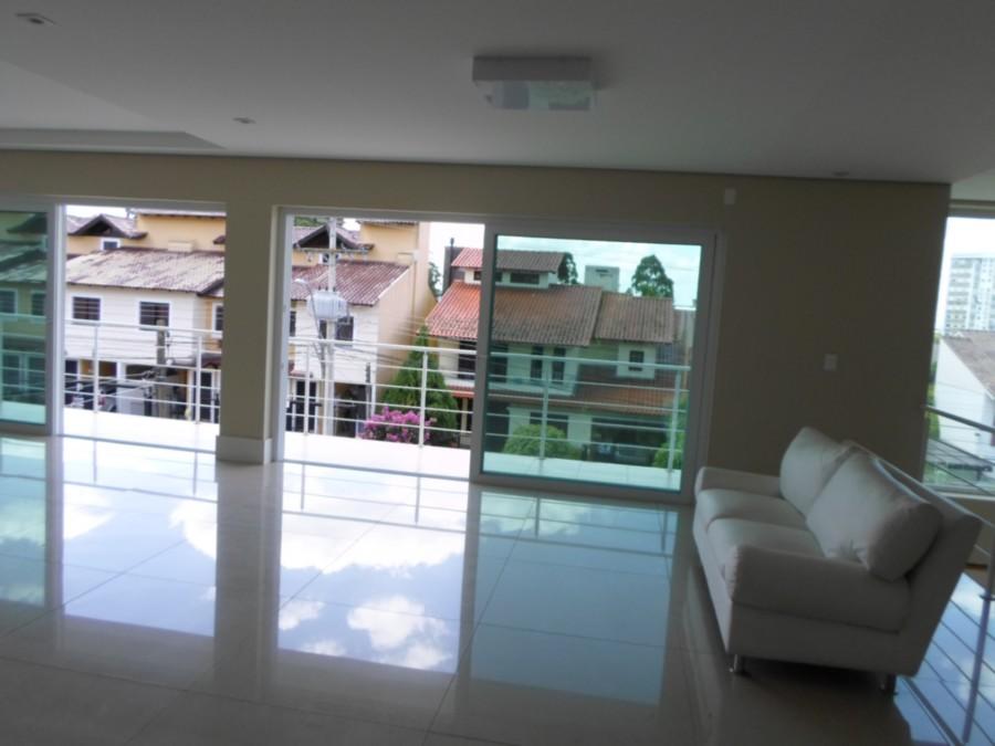 Casa 2 Dorm, Jardim Itu Sabará, Porto Alegre (CS31004495) - Foto 17