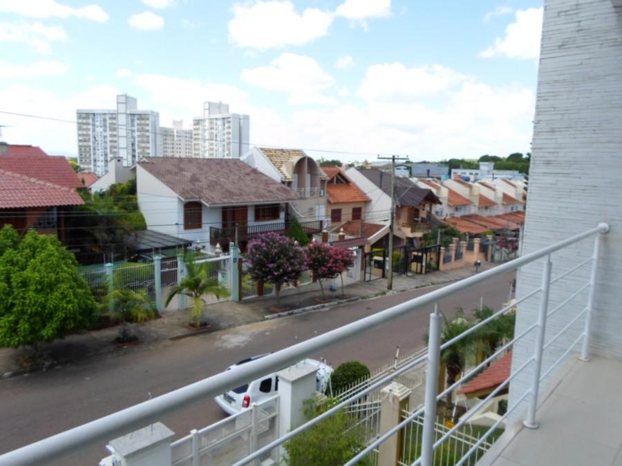 Casa 2 Dorm, Jardim Itu Sabará, Porto Alegre (CS31004495) - Foto 20