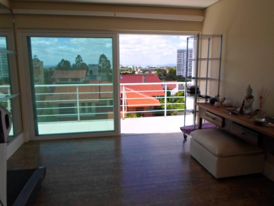 Casa 2 Dorm, Jardim Itu Sabará, Porto Alegre (CS31004495) - Foto 34