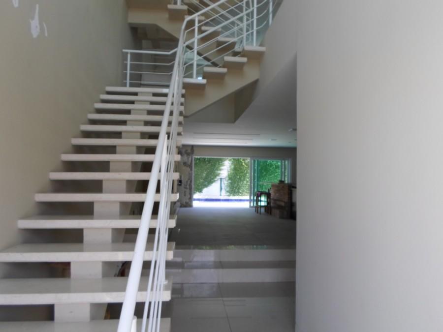 Casa 2 Dorm, Jardim Itu Sabará, Porto Alegre (CS31004495) - Foto 4