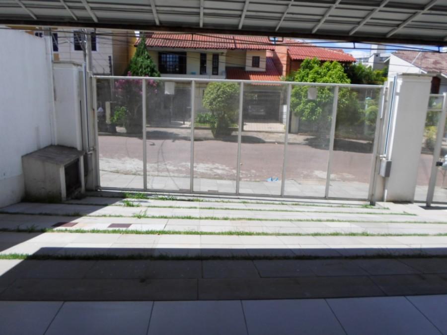 Casa 2 Dorm, Jardim Itu Sabará, Porto Alegre (CS31004495) - Foto 43